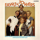 Fawlty Towers by John Cleese, Connie Booth (CD-Audio, 2009)