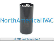 Rheem Start Capacitor 43-17075-05 189-227 MFD uf 330VAC