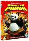 Kung Fu Panda 5051189135835 DVD Region 2