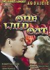 One Wild Oat 0018619913376 DVD Region 1
