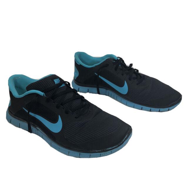 Men's Nike Run 4.0 V3 Shoes Size 9