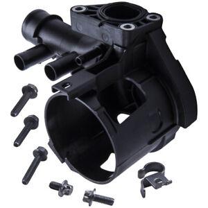 Kraftstofffilter-Auslaufstutzen-fuer-Mercedes-Benz-Sprinter-906-OM-651-CDI