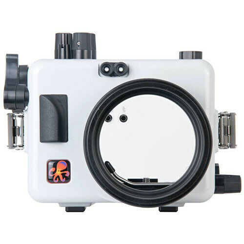 Ikelite 6911,64 200DLM / To Underwater Housing For Sony Alpha A6300,A6400,A6500