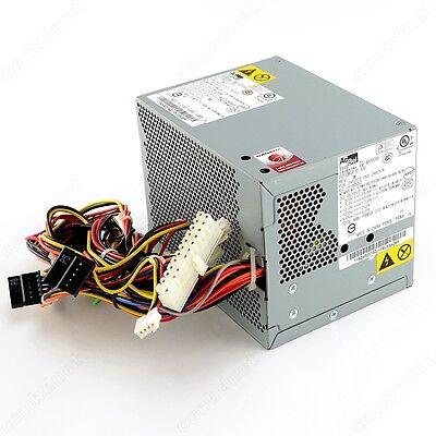 IBM Lenovo ThinkCentre M51 310W A3108F3P 24R2572 POWER SUPPLY FOR 8141 Desktop
