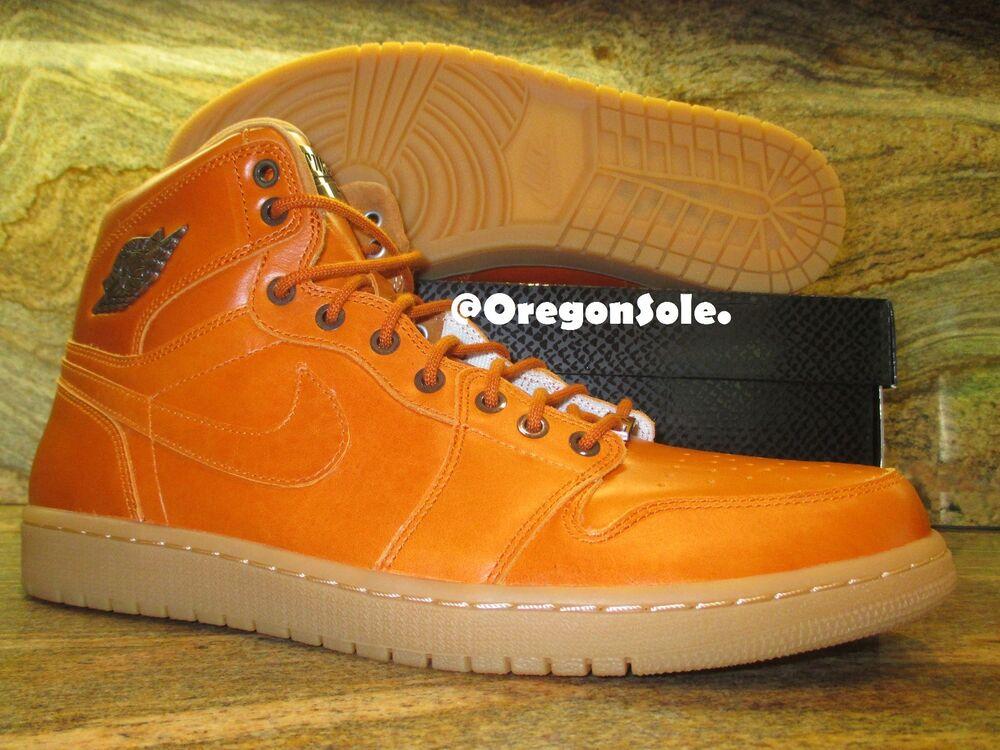 Nike Air Jordan Retro 1 High OG Pinnacle  Chaussures de sport pour hommes et femmes