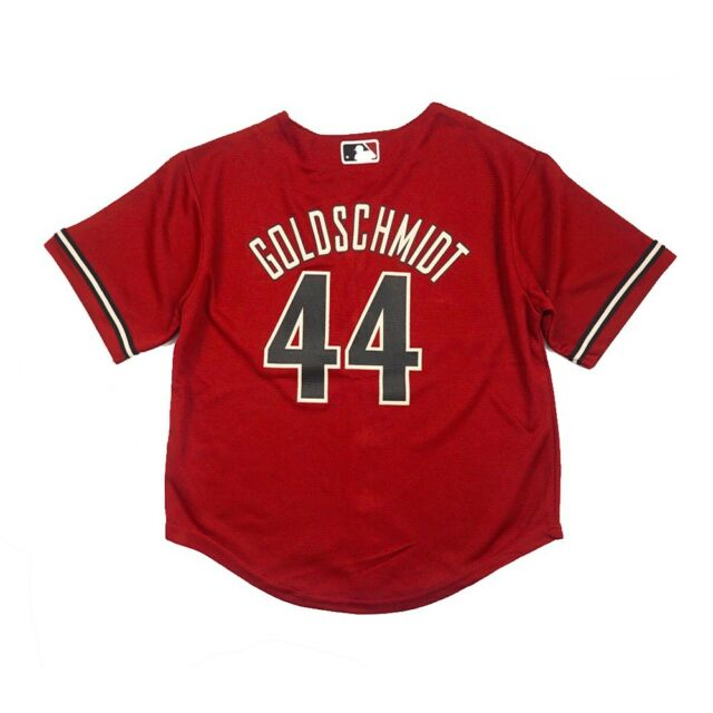 f5c087d5230 MLB Majestic Official Cool Base Replica Player Jersey Collection ...