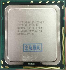 Intel-Xeon-Processor-X5687-Quad-Core-LGA1366-3-6GHz-12MB-Desktop-CPU