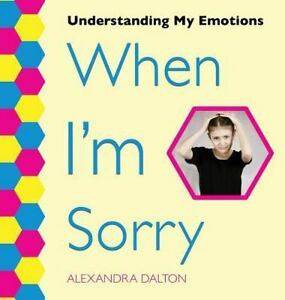 When-I-m-Sorry-Hardcover-by-Dalton-Alexandra-Brand-New-Free-shipping-in-t