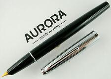 AURORA 88 DUO-CART - Introvabile Stilografica Vintage come Nuova!!
