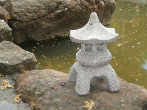 SHOUJU & SHINSAKU YUKIMI- TABLE LANTERNS W/SPACE FOR CANDLE SET OF 2