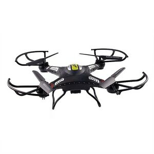 JJRC-H8C-2-4G-Without-Camera