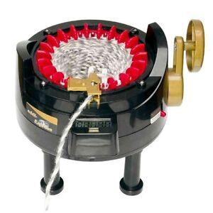 addi-Express-Professional-Schnellstrickmaschine-Strickmaschine-stricken-990-2