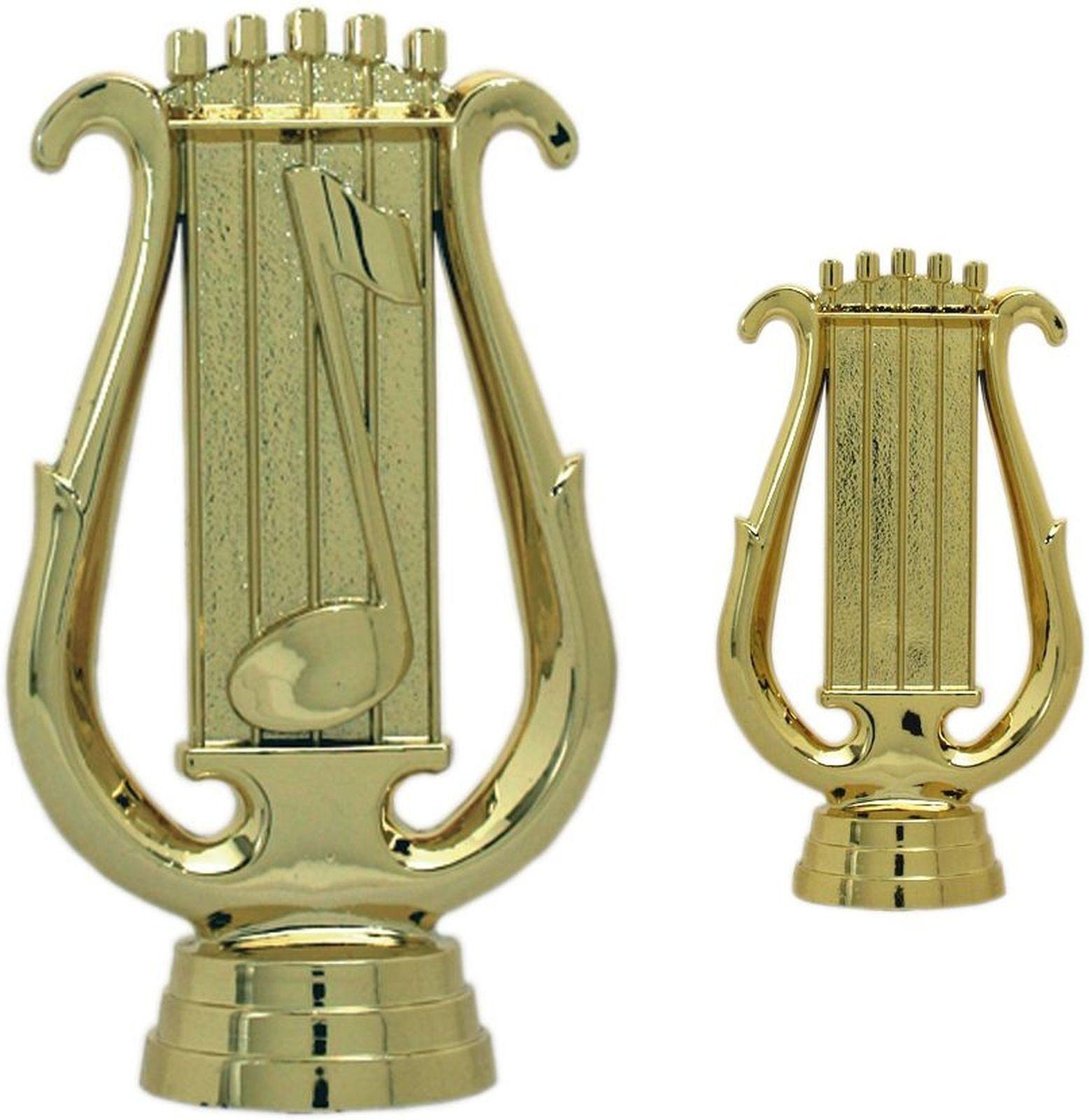 15 canto + música personajes con mármol zócalo  2 (trofeos grabado medallas cantar)