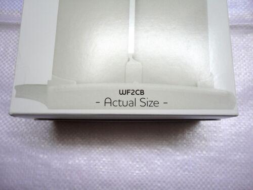 Genuine Original wf12 type Water Filtre wf2cb ngfc 2000 PureSource 2 frigidaire