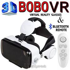 Xiaozhai Z4 BOBOVR VR Box Virtual Reality 3D Glasses Movie Video Game Theat