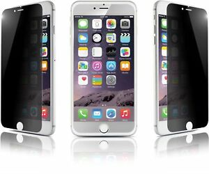 Espionner un iphone 6s Plus gratuitement