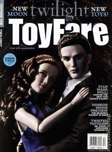 Toyfare-Toy-Magazine-Issue-148-DEC-2009