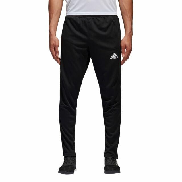 adidas Performance Training Trousers Tiro 17 BK0348 100 Polyester Herren