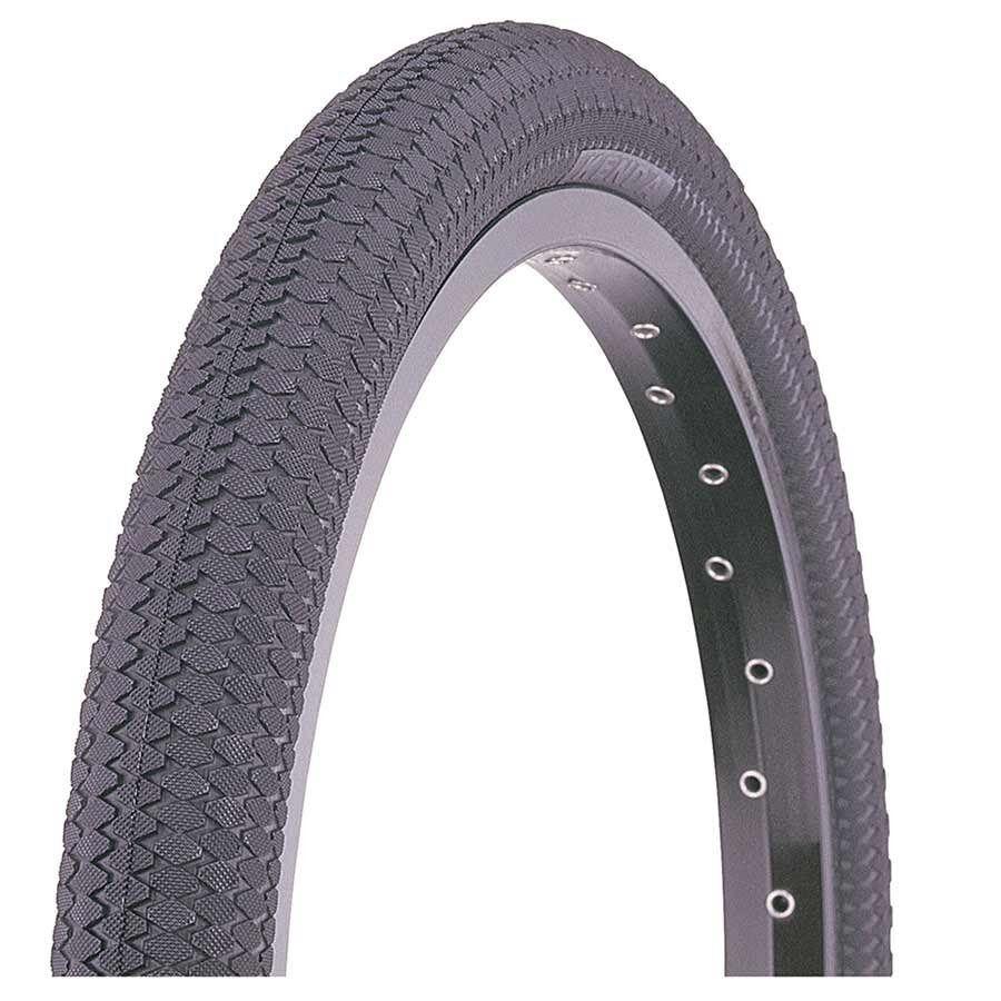 Kenda Liniption 24x2.30 Wire Copertoncino 30tpi 3080psi Nero
