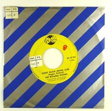 "7"" Single - The Rolling Stones - Tumbling Dice / Sweet Black Angel - S1516"