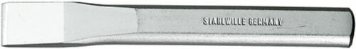 Stahlwille COLD CHISELS FLAT 70020004