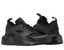 san francisco 9b5fe 6e9cc item 1 Nike Air Huarache Run Ultra Black Black Men s Running Shoes  819685-002 -Nike Air Huarache Run Ultra Black Black Men s Running Shoes  819685-002
