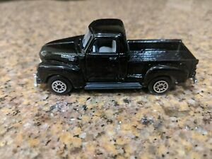 View Casa Chevrolet Camionetas