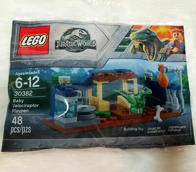 OCCASION TBE pièce LEGO CASTLE GRANDE ARCHE BEIGE 12X3X1