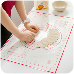 Non-Stick-Silicone-Rolling-Dough-Pad-Pastry-Bakeware-Liner-Baking-Mat-1-Sheet