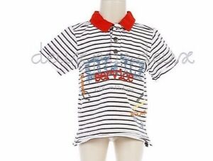 Sizes 12M-24M Le Chic Baby Girls Printed Top