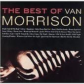 Van-Morrison-Best-Of-Vol-1-Remastered-The-1998-E0695