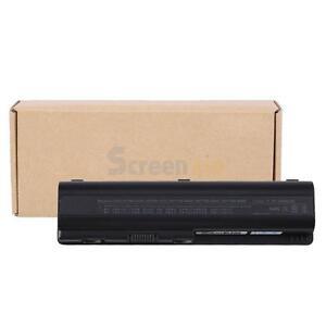 Battery-for-HP-Compaq-Presario-CQ40-CQ45-CQ70-G50-G60-CQ60-CQ61-DV4-DV5-DV6