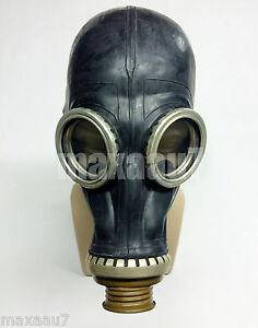 Soviet-russian-Gas-mask-GP-5-black-gas-mask-gp5-large-gas-mask-large-adult