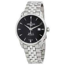 Certina DS - 1 Powermatic Automatic Mens Watch C029.807.11.051.00