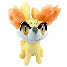 x4 Fennekin 24//146 Common Pokemon XY Base Set M//NM English