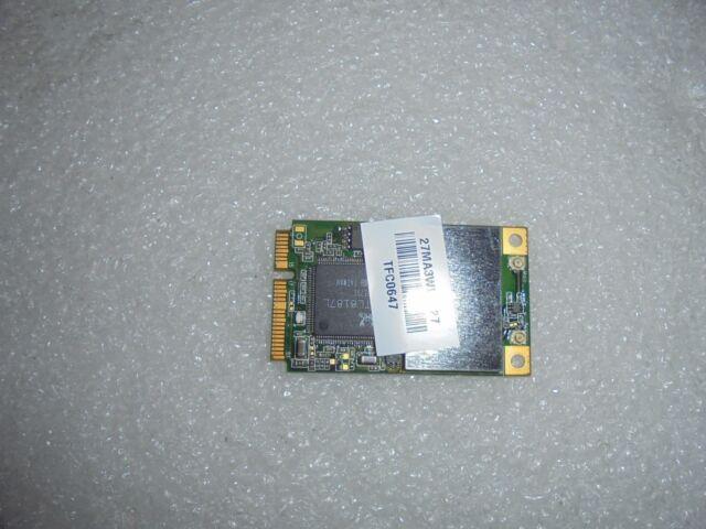 MX6453 WIRELESS WINDOWS 8.1 DRIVER