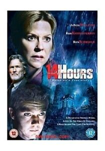 14-Hours-DVD-3KVG-The-Cheap-Fast-Free-Post