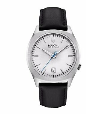 Bulova Accutron II Men's 96B213 Surveyor Quartz Watch