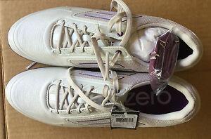BRAND-NEW-Adidas-AdiZero-TOUR-II-Golf-Shoes-for-Women-US-10-AU-8-5-amp-42-5