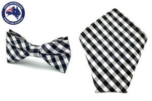 Men/'s Pocket Square Grey Plaids Groomsmen Handkerchief Men Grey Wedding Hankie