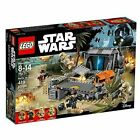 Lego Star Wars Battle on Scarif (75171)