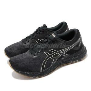 Asics-Gel-Excite-6-Winterized-Black-Putty-Gum-Women-Running-Shoes-1012A534-001