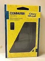 Otterbox Commuter Series For Droid Incredible 2