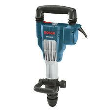 Bosch Dh1020vc 150 Amp Sds Max Vario Lock Inline Demolition Hammer New