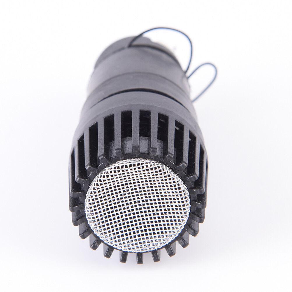 Ersatz Patronen Fit Für Shure SM56 SM57 Mikrofon Reparatur Teile GE