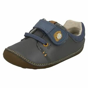 clarks baby boy shoes off 51% - www.mpl