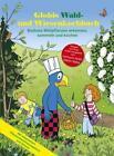 Globis Wald- und Wiesenkochbuch von Martin Weiss (2015, Gebundene Ausgabe)
