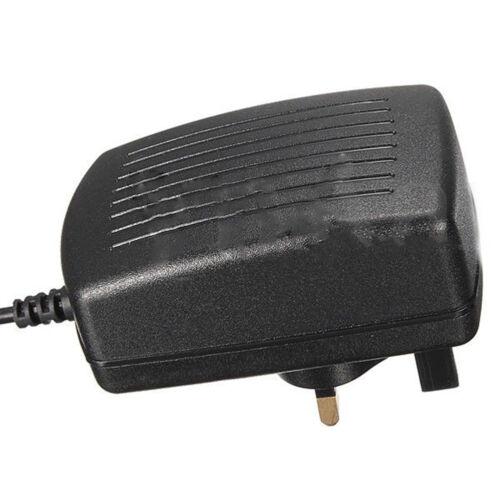PT/_ LC/_ DC//AC 12V 1A 2A Alimentazione Caricatore Adattatore per LUCE LED righe