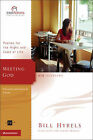 Meeting God: Psalms for the Highs and Lows of Life by Kevin Harney, Sherry Harney, Bill Hybels (Paperback, 2005)