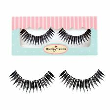 HOUSE OF LASHES HOL DOLLFACE eyelashes 100% GENUINE TRUSTED SELLER